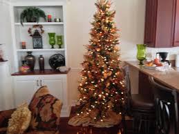 100 home design story christmas a christmas story plaid