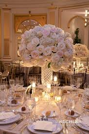 30 best classic weddings at the palace images on pinterest