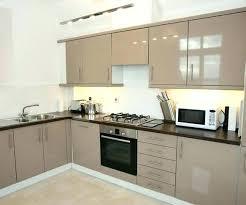 interior in home simple home kitchen design attractive modern kitchen furniture