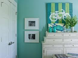 chambre ado vert déco chambre ado vert et bleu 13 asnieres sur seine 24182246