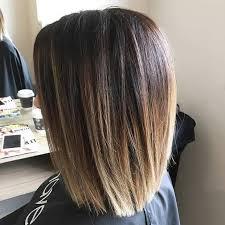how to cut a medium bob haircut 31 best shoulder length bob hairstyles shoulder length haircuts