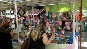 nahalat binyamin arts and crafts market tel aviv youtube
