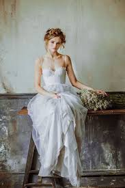 bohemian wedding dresses 25 whimsical beautiful bohemian wedding dresses bohemian