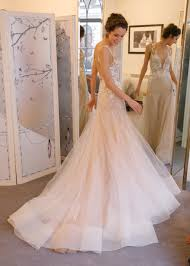 wedding dress london the londoner wedding dress shopping london