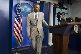 obama u0027s tan suit stop freaking out internet it u0027s actually