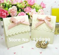 wedding favors cheap wholesale 57 awesome wedding favors cheap wholesale wedding idea