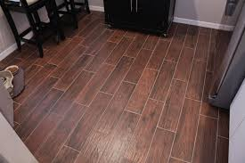 Decorating Ideas For Florida Homes by Floor Beautiful Florida Tile For Home Flooring Decorating Ideas