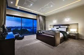 perth bedroom ceiling lights contemporary with fixtures dotted