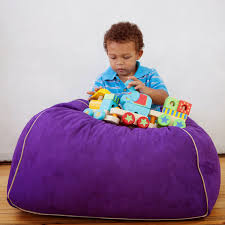 comfy bean bag chairs december 2014