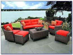 sams club patio table sams club outdoor patio furniture club patio furniture set club
