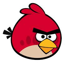 the high cost of angry birds blog the film experience