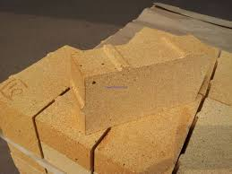 fireplace pizza ovens clay fire brick refractory high thermal