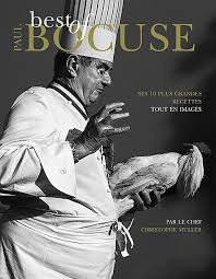 livre de cuisine grand chef best of paul bocuse ou l de devenir un grand chef 奢华酒店