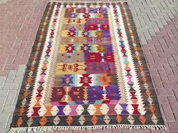 Kilim Area Rug 45 Modern Kilim Rugs For The Trend