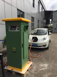 solar mppt chademo fast charger for nissan leaf buy solar e