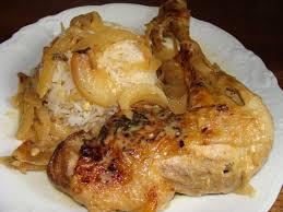 cuisines senegalaises poulet yassa le plat sénégalais le plus connu senecuisine