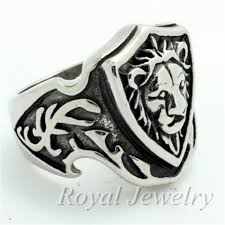 cool rings for men cool silver rings for men ring india picture more detailed picture