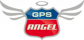 avoiding red light camera tickets gps angel helps drivers avoid red light camera tickets parking