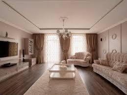 interior home decor ideas 122 best russia interior design inspiration images on pinterest