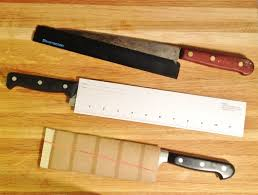 Cheap Kitchen Knives by Kitchen Knife Care My Kitchen Outreach
