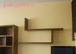 mensole sotto tv costruisce e produce mobili in legno