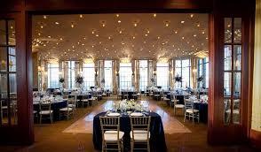 wedding venues san francisco san francisco wedding venues san francisco wedding venues wedding