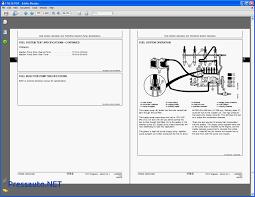 john deere l130 wiring diagram u0026 john deere l120 wiring diagram