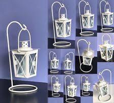Small Centerpieces Wedding Centerpieces U0026 Table Décor Ebay