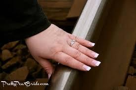 plus size engagement rings captivating large size engagement rings 76 about remodel home