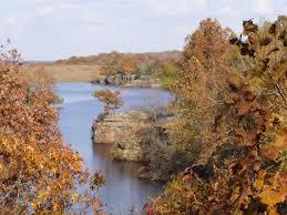 Arkansas lakes images Lincoln lake city of lincoln jpg
