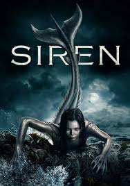 Seeking 1 Temporada Siren 1ª Temporada Legendado Series Empire