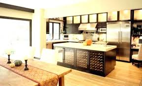 ilot centrale de cuisine ilot central bois ilot central cuisine bois ilot central en bois