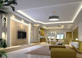 Ceiling Lights Modern Living Rooms Mesmerizing Living Room Ceiling Lights Interior Home Design Fresh