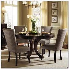 captain chairs for dining room chairs amusing captains chairs dining room upholstered dining
