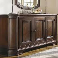 dining room furniture by corner furniture bronx ny