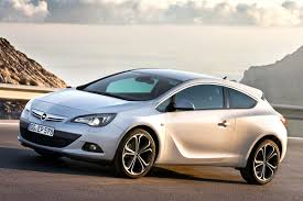opel astra gtc 1 7 cdti ecoflex best photos and information of