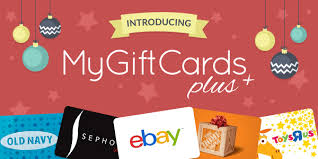 sale my gift card introducing mygiftcardsplus the daily swag