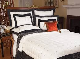quilts luxury bedding italian bed linens schweitzer linen
