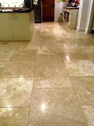 Kitchen Floor Cleaner by How To Clean Kitchen Floor Trends Also Commercial Cleaning