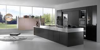 cuisine moderne avec ilot central cuisine moderne luxury indogate cuisine jardin galerie