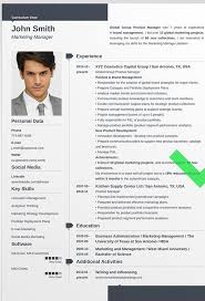 Examples Of Skills To Put On A Resume 30 Best Examples Of What Skills To Put On A Resume Proven Tips