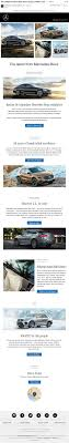 mercedes reliability sports cars luxury cars and vehicles from mercedes