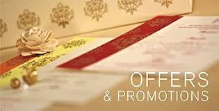 marriage invitation 1 indian wedding cards store 750 indian wedding invitation designs