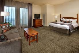 2 bedroom suite new orleans french quarter hotel staybridge new orleans la booking com