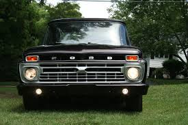 1965 f100 ride quality page 2 ford truck enthusiasts forums