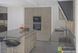 cuisine perenne cuisine perenne beautiful olivier calvez perene angers cuisine salle