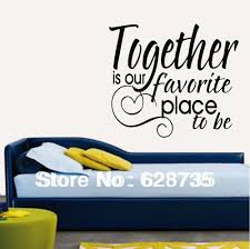 Stickers To Decorate Walls Aliexpress Com Buy Free Shipping Wholesale Wall Stickers Ebay