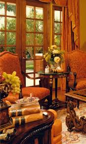 Traditional English Home Decor 1122 Best The British Manor Images On Pinterest English Cottages