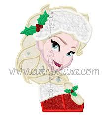 christmas applique cold christmas applique embroidery design by
