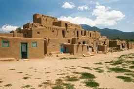 episode 56 the pueblo revolt of 1680 15 minute history